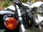 KYMCO Kymco Venox 250